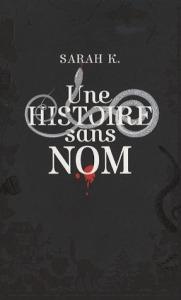 Une histoire sans nom Histoi11