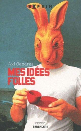 Mes idées folles Image-10