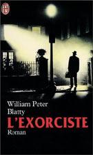 L'Exorciste Jak10