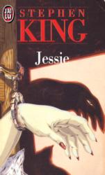 Jessie Jessie10