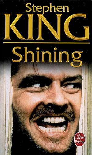 Shining King-s10