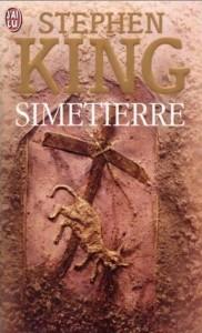 Simetierre King-s11