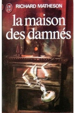La Maison des Damnés La-mai10