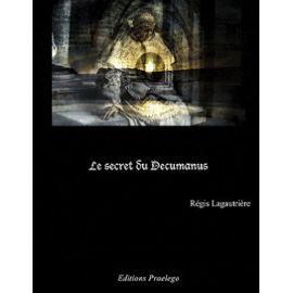 Le secret du Decumanus Le-sec10