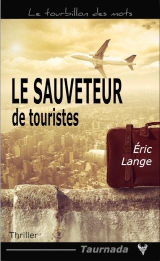 Le Sauveteur de Touristes Le_sau10