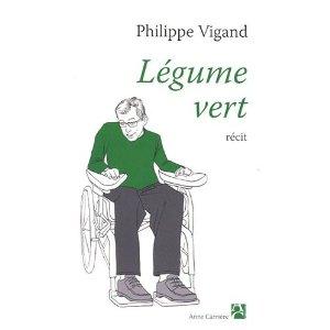 Légume vert Legume10
