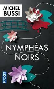 Nymphéas Noirs Les-ny10