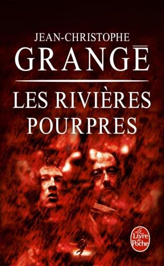 Les Rivières Pourpres Les-ri10