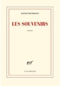 Les souvenirs Les-so10