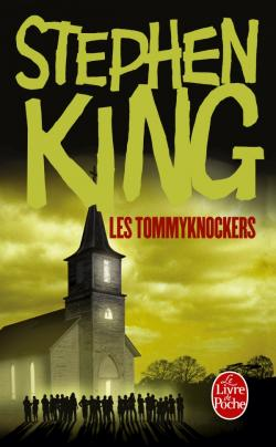 Les Tommyknockers Les-to10