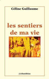 Les Sentiers de ma Vie Les_se10