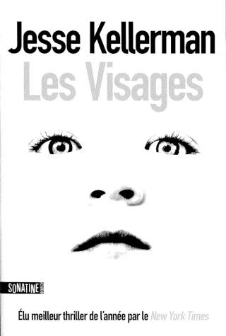 Les visages Lesvis10