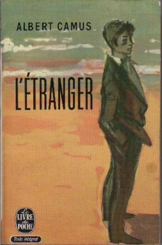 L'Etranger Letran10