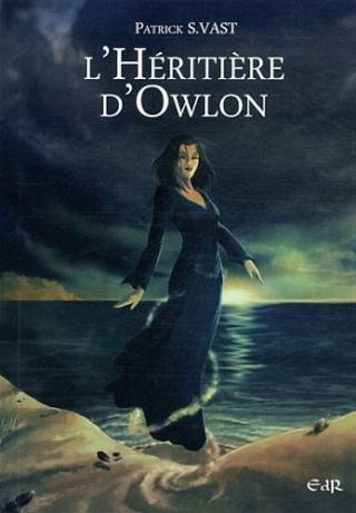 L'Héritière d'Owlon Lherit10