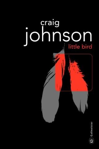Little Bird  Little10