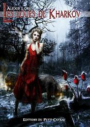 Les Loups de Kharkov Loupsp10