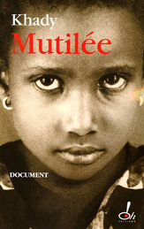 Mutilée Mutile10