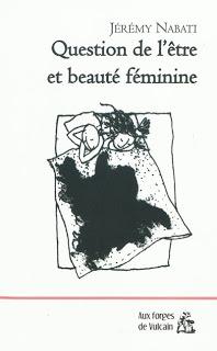 Question de l'être et de la beauté féminine Nabat10