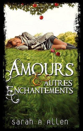 Amours & autres Enchantements P_3qng10