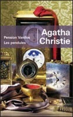 Pension Vanilos et Les Pendules Pensio10