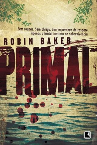 Primal Primal10