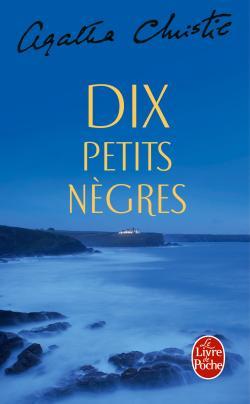 Dix Petits Nègres Quiz_c10