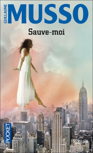 Sauve-moi Sauve-10