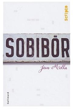 Sobibor Sobibo10