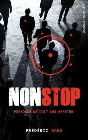 Non Stop  Stop-f10