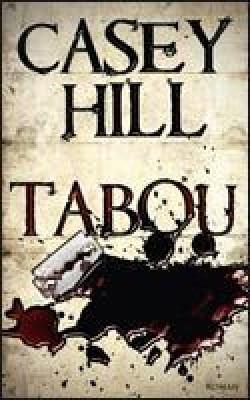 Tabou  Tabou-10
