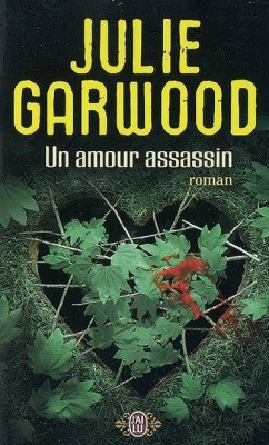 Un Amour assassin Un-amo10
