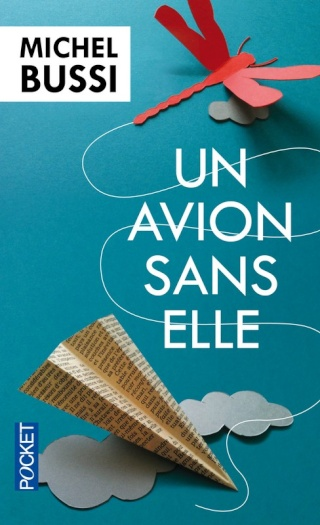 Un avion sans elle Un_avi10