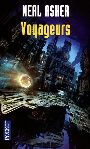 Voyageurs  Voyage10