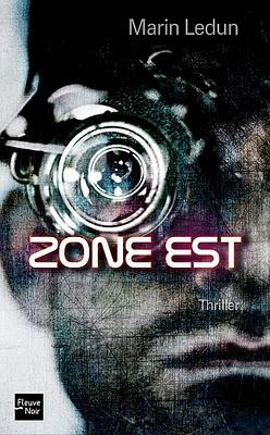 Zone est Zone_e10