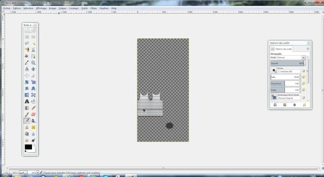 [Sims 4 Studio] Les bases de la recoloration de vêtements  - Groupe Do Captur11