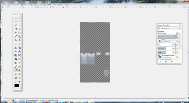 [Sims 4 Studio] Les bases de la recoloration de vêtements  - Groupe Do Captur14
