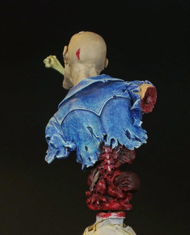 zombie   Img_3610