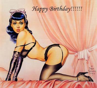 Bon anniversaire  micka57  Bonani10