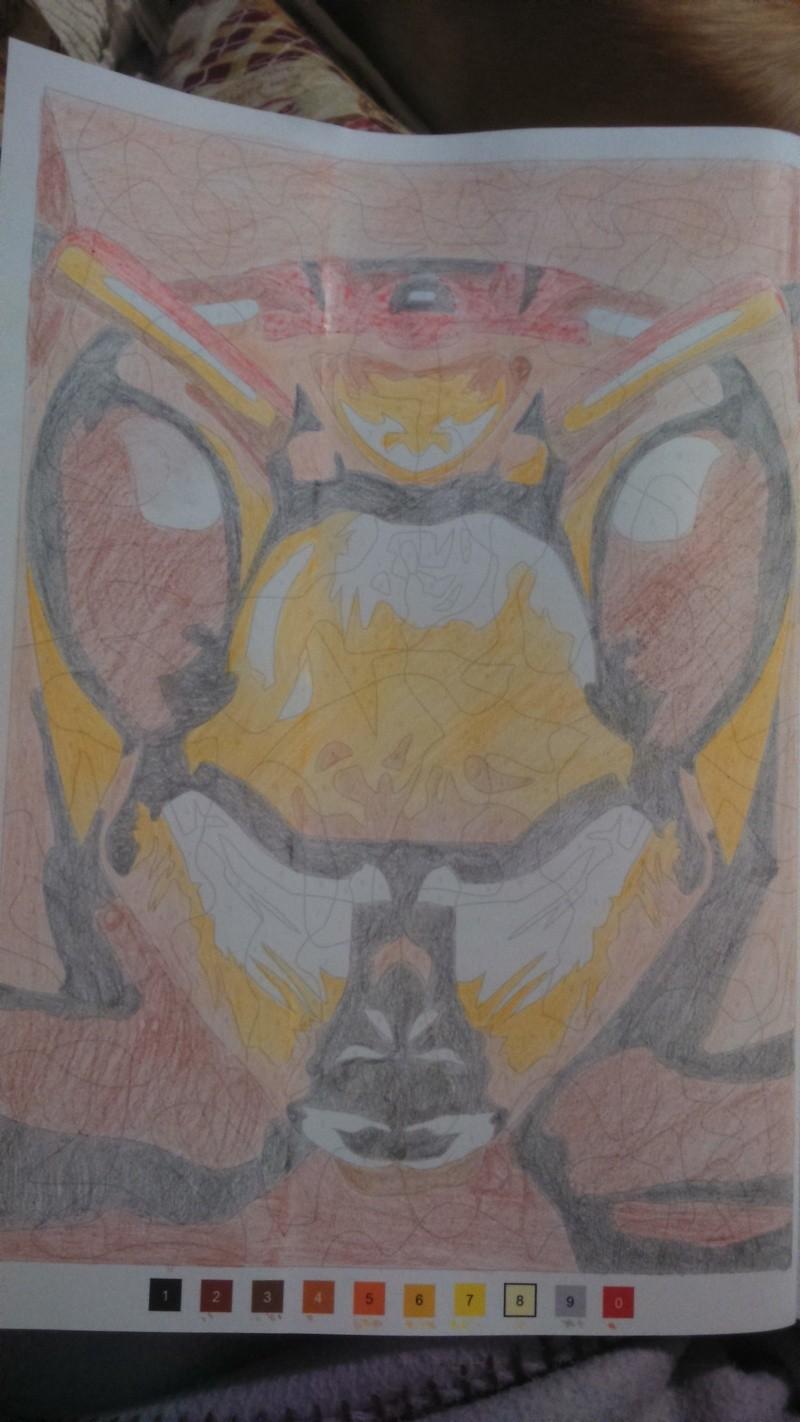 Coloriage anti stress  - Page 7 Dsc_0060