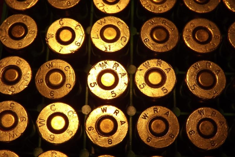 When to retire brass casings? Dscf0210