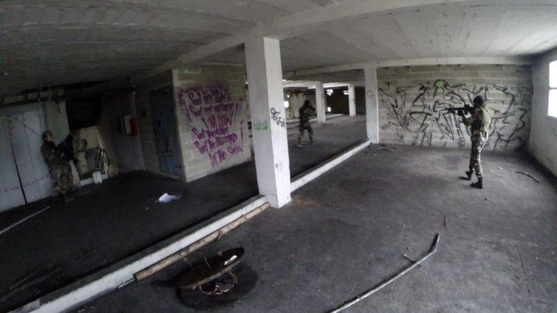 OP Warehouse (Wild Trigger) du 21 Décembre 2014 Vlcsna20