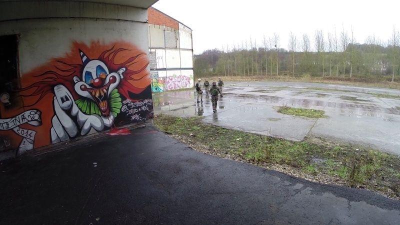 OP Warehouse (Wild Trigger) du 21 Décembre 2014 Vlcsna21