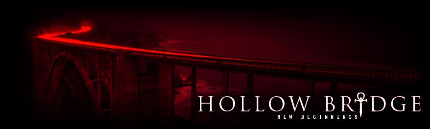 Hollow Bridge - Throne War