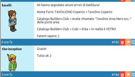 Errori di battitura nei furni- Tavoliono - Pagina 2 Scherm61