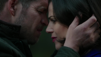 Le Outlaw Queen - Page 2 Photo_13