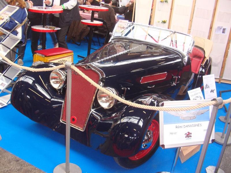 salon champenois Pic_6116
