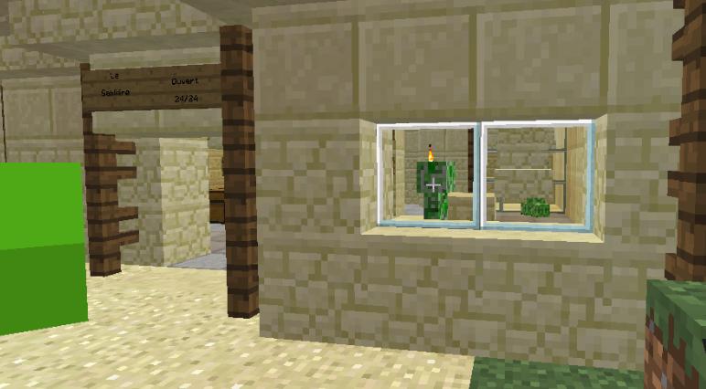 Vrac screenshot Captur10