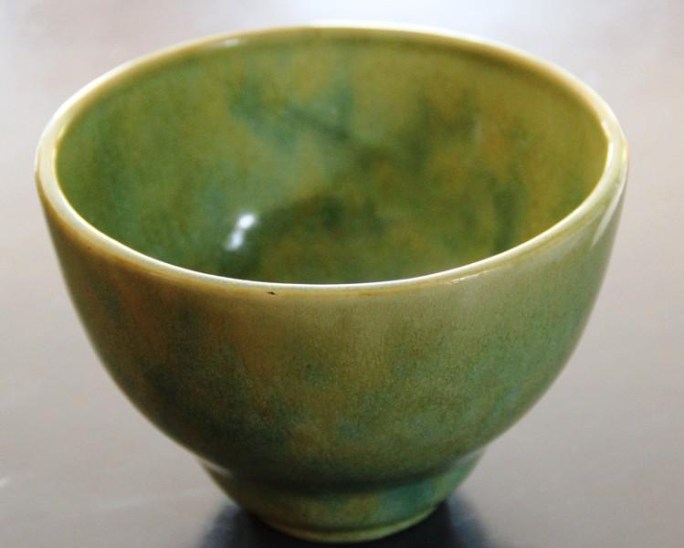 No. 58 Bowl Img_5510