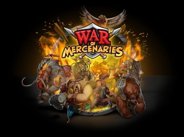 [TRAINER] War Of Mercenaries v3.3 Disable Enemy War_of10