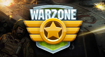 [TRAINER] Warzone v3.2 Disable Enemy for PvE & PvP Warzon10